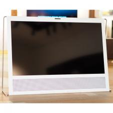 Brugt BeoPlay V1-40, hvid