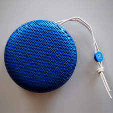 BeoPlay A1, Late Night Blue