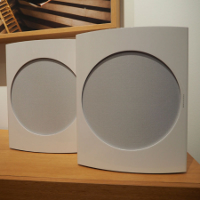 BeoLab 17 incl. BeoSound Core