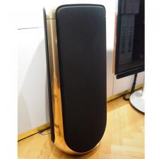 BeoLab 50 - Brass Tone
