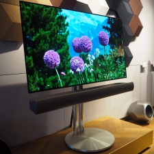 "Beovision 7 OLED 48"" system"