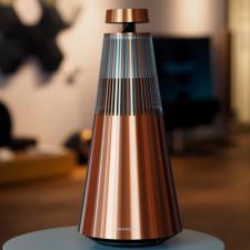 Beosound 2, Bronze Tone m. Google Assistant