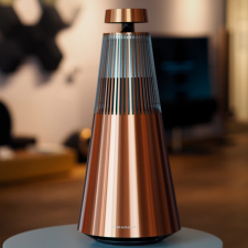 Beosound 2, Bronze Tone