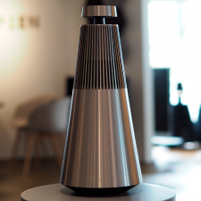 BeoSound 2, Neutral m. Google Assistant