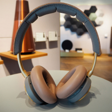 Beoplay H9, Argilla Bright - 3. generation