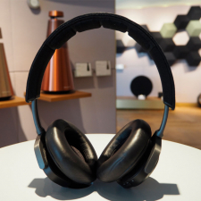 Beoplay H9, Matte black - 3. generation