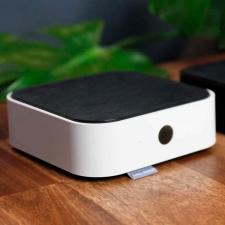 HALL WiFi Streamer Hvid - Minijack 3,5mm