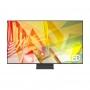 "B&O BeoOne + 85"" QLED SmartTV model 2020"